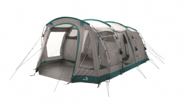 Easy Camp Tent Palmdale 500 Lux Camping Tent